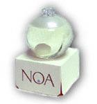 "Cacharel ""Noa"" 30.0 мл. Туалетная вода."