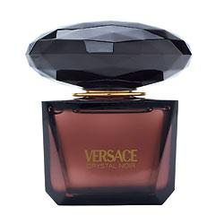 Женский парфюм Crystal Noir 50.0 мл. Versace. Дезодорант. Кристал Нуар. ( Versace )