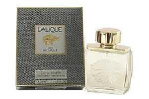 """Lalique """"Lalique pour Homme"""" 125.0 мл. Туалетная вода - тестер."""