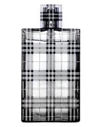 Мужской парфюм Brit For Men 50.0 мл. Burberry. Туалетная вода. Брит. ( Burberry )