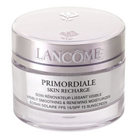 Primordiale Skin Recharge SPF15 от Lancome (Ланком)