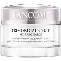 Primordiale Nuit Skin Recharge от Lancome (Ланком)