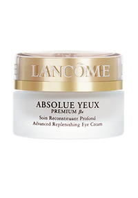 Absolue Yeux Premium Bx от Lancome (Ланком)
