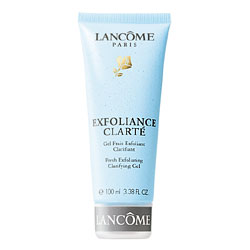 "Lancome Скраб для лица ""Exsfoliance Clarte"" 100.0 мл. ."