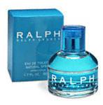 Женский парфюм Ralph 100.0 мл. Ralph Lauren. Туалетная вода. ( Ralph Lauren )