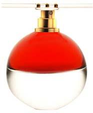 Женский парфюм Shanghai 100.0 мл. Shanghai. Туалетная вода. Шанхай. ( Shanghai )