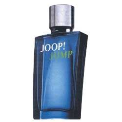 "Joop! ""Joop! Jump"" 100.0 мл. Туалетная вода."