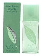 Женский парфюм Green Tea 15.0 мл. Elizabeth Arden. Туалетная вода. Грин Ти. ( Elizabeth Arden )