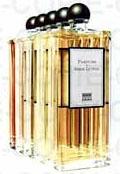 Женский парфюм Fleurs d` Oranger 50.0 мл. Serge Lutens. Туалетные духи. Флерс д Оранж. ( Serge Lutens )