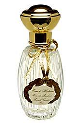 Женский парфюм Eau d'Hadrien 100.0 мл. Annick Goutal. Туалетная вода. О де Гадриен. ( Annick Goutal )