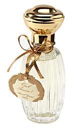 Женский парфюм Quel Amour 50.0 мл. Annick Goutal. Туалетная вода. ( Annick Goutal )