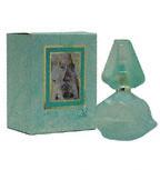 Женский парфюм Laguna 50.0 мл. Salvador Dali. Туалетная вода. Лагуна. ( Salvador Dali )