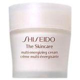 "Shiseido Крем для лица ""Shiseido Skincare Multi-energizing Cream"" 50.0 мл. ."