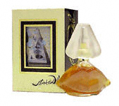 Женский парфюм Salvador Dali 7.5 мл. Salvador Dali. Духи. Сальвадор Дали. ( Salvador Dali )