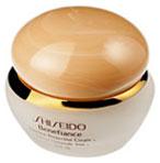 "Shiseido Крем для лица ""Shiseido Benefiance Daytime Protective Cream"" 40.0 мл. ."