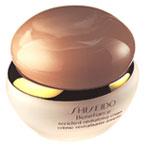 "Shiseido Крем для лица ""Shiseido Benefiance Revitalizing Cream"" 40.0 мл. ."