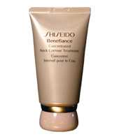 Shiseido Benefiance Concentrated Neck Contour Treatment от Shiseido (Шизейдо)
