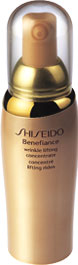 "Shiseido Сыворотка для лица ""Shiseido Benefiance Wrinkle Lifting Concentrate"" 30.0 мл. ."