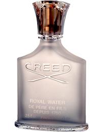 "Creed ""Royal Water"" 120.0 мл. Туалетные духи."