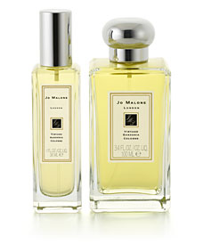 Женский парфюм Grapefruit Cologne 30.0 мл. Jo Malone. Одеколон-тестер. Грейпфрут Колон. ( Jo Malone )