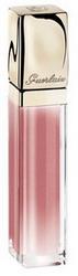 """Guerlain Блеск для губ """"Guerlain KISSKISS Gloss"""" 6.0 мл. № 821 (цвет: Fraise a Croquer)."""