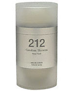 Женский парфюм 212 Herrera 30.0 мл. Carolina  Herrera. Туалетная вода. 212 Эррера. ( Carolina  Herrera )