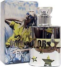 Женский парфюм Dior Star 50.0 мл. Christian Dior. Туалетная вода. Диор Стар. ( Christian Dior )