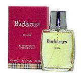 Мужской парфюм Burberry 30.0 мл. Burberry. Туалетная вода. Варберри. ( Burberry )