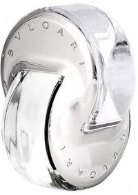 Женский парфюм Omnia Crystalline 25.0 мл. Bvlgari. Туалетная вода. Омния Кристаллин. ( Bvlgari )