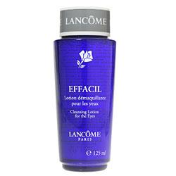 """Lancome Средство для снятия макияжа """"Effacil"""" 125.0 мл. ."""