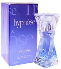 "Lancome ""Hypnose"" 30.0 мл. Туалетная вода."