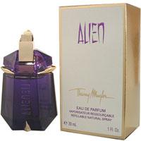 Женский парфюм Alien 60.0 мл. Thierry Mugler. Туалетная вода. Алиен. ( Thierry Mugler )