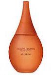 Shiseido Женский парфюм Shiseido Energizing 50.0 мл. Shiseido. Туалетные духи. Шизейдо Энерджайзинг.
