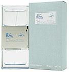 Женский парфюм Rampage Blue Eyes 90.0 мл. Rampage. Туалетная вода. Рампаж Блю Айс. ( Rampage )