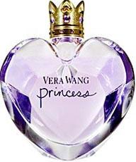 Женский парфюм Princess 30.0 мл. Vera Wang. Туалетная вода. Принцесс. ( Vera Wang )