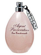 Agent Provocateur Eau Emotionnelle от Agent Provocateur (Агент Провокатор Эмоциональ от Агент Провокатор)