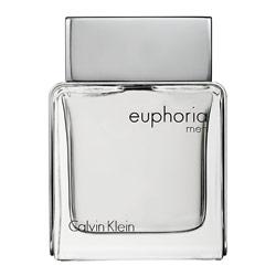 "Klein ""Euphoria Man"" 75.0 мл. Дезодорант."