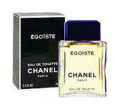 """Chanel """"Egoiste"""" 100.0 мл. Туалетная вода."""