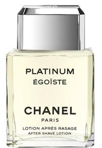 "Chanel ""Egoiste Platinum"" 100.0 мл. Туалетная вода."