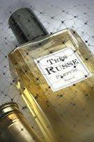 Женский парфюм Tres Russe 50.0 мл. Institut Tres Bien. Духи. Трэс Руссэ. ( Institut Tres Bien )