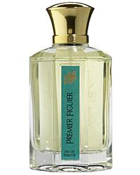 Женский парфюм Premier Figuier 50.0 мл. L`Artisan Parfumeur. Туалетная вода. Молодой инжир. ( L`Artisan Parfumeur )