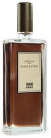 Женский парфюм Chergui 75.0 мл. Serge Lutens. Туалетные духи. Шерги. ( Serge Lutens )
