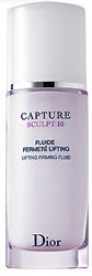 "Christian Dior Эмульсия для лица ""Dior Capture Sculpt 10 Lifting Firming Fluid"" 50.0 мл. ."