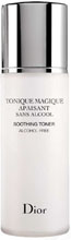 Tonique Magique Apaisant Soothing Toner от Christian Dior (Кристиан Диор)