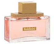 "Baldinini ""Baldinini"" 75.0 мл. Туалетные духи."