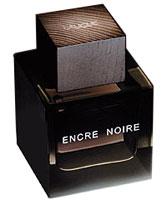 Мужской парфюм Encre Noire 50.0 мл. Lalique. Дезодорант. Энкре Нуар. ( Lalique )