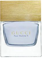 "Gucci ""Gucci Pour Homme II"" 100.0 мл. Туалетная вода."