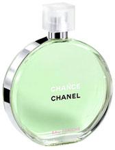 Женский парфюм Chance Eau Fraiche 50.0 мл. Chanel. Туалетная вода. Шанель шанс о фреш. ( Chanel )