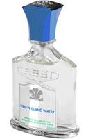 "Creed ""Virgin Island Water"" 75.0 мл. Туалетные духи."