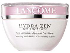 """Lancome Крем для лица """"Lancome Hydra Zen Neurocalm ™ Dry Skin"""" 50.0 мл. ."""